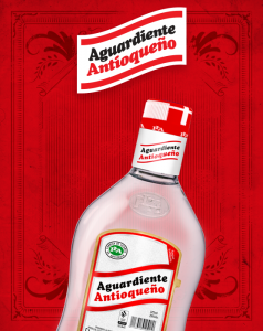 This image has an empty alt attribute; its file name is Guaro-FOM-238x300.png