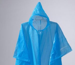 This image has an empty alt attribute; its file name is Raincoat-FOM-300x258.jpg