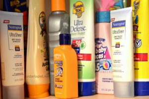 This image has an empty alt attribute; its file name is Sunblock-FOM-300x199.jpg