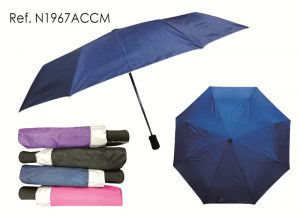 This image has an empty alt attribute; its file name is Umbrella-FOM-300x217.jpg