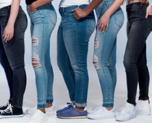 This image has an empty alt attribute; its file name is jeans-FOM-300x243.jpg